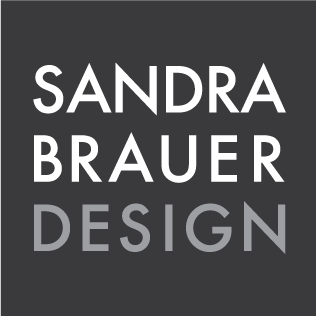 Architecture East Hampton | Residential Design Long Island | Architecture NY | Home Design | Sandra Brauer Design